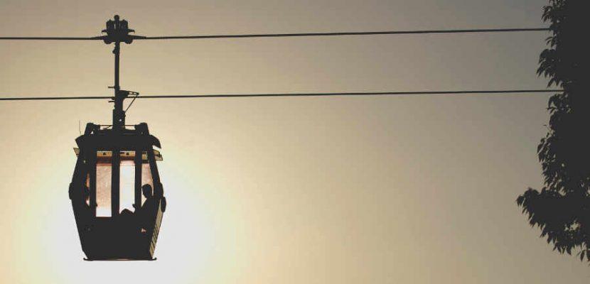 cabina-teleferico